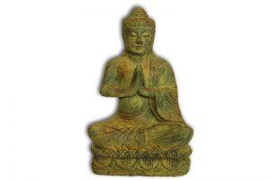 Boeddhabeeld online kopen