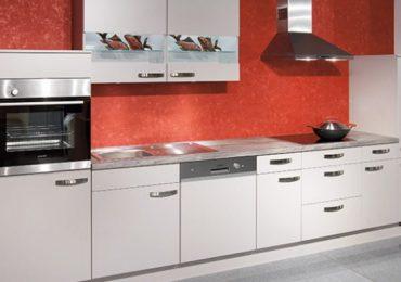 keukenzaken Helmond