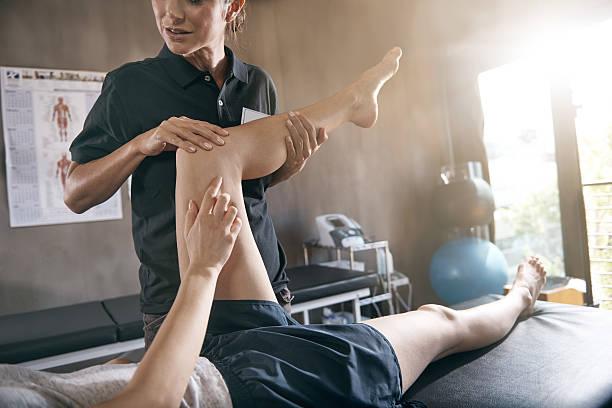 fysiopraktijk Wateringse Veld