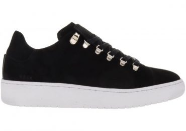 Nubikk dames sneakers